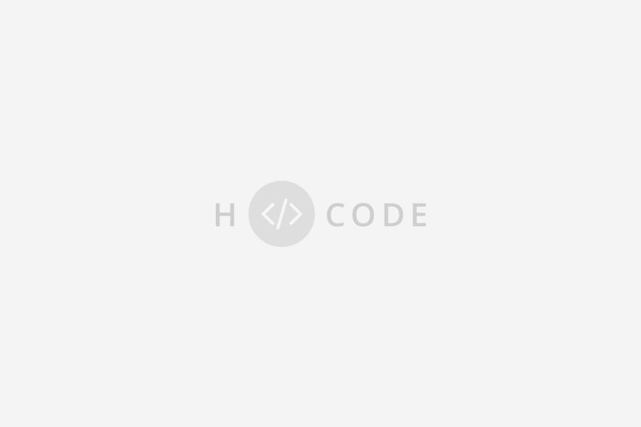 Bitcoin pentru persoane fizice - Bitcoin, cum să faci bani prin bitcoin în chișinău